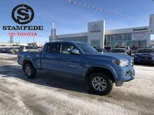 2019_Toyota_Tacoma_SR5  - Certified_ Calgary AB