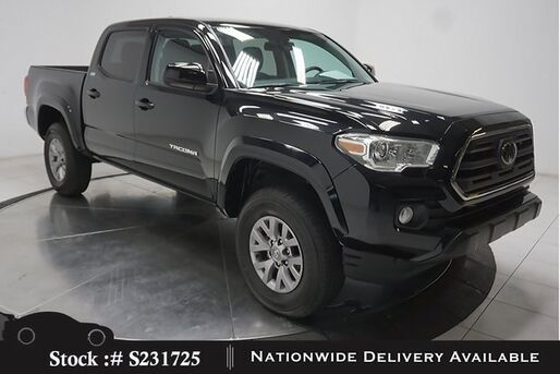 2019_Toyota_Tacoma_SR5 BACK-UP CAMERA,16IN WHLS_ Plano TX