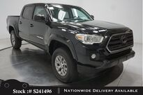 Toyota Tacoma SR5 BACK-UP CAMERA,16IN WLS 2019