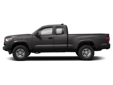 2019 Toyota Tacoma SR5 Brewer ME