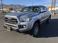 2019_Toyota_Tacoma_SR5 Double Cab 5' Bed V6 AT_ Bishop CA