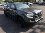 2019 Toyota Tacoma SR5 Double Cab State College PA