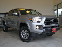 2019_Toyota_Tacoma_SR5_ Epping NH
