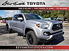 2019 Toyota Tacoma SR5 V6 4x2 Long Bed Fort Pierce FL