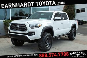 2019_Toyota_Tacoma_TRD Off Road Double Cab 5' Bed V6 AT_ Phoenix AZ