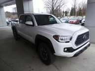 2019 Toyota Tacoma TRD Off Road Double Cab State College PA