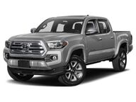2019 Toyota Tacoma TRD Off Road Grand Junction CO