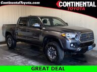 2019 Toyota Tacoma TRD Offroad 4X4 DBL CAB Chicago IL