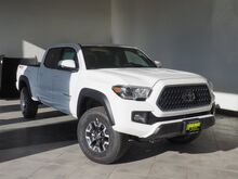 2019_Toyota_Tacoma_TRD Offroad_ Epping NH