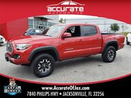 2019 Toyota Tacoma TRD Offroad Jacksonville FL