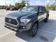 2019 Toyota Tacoma TRD Offroad Lima OH