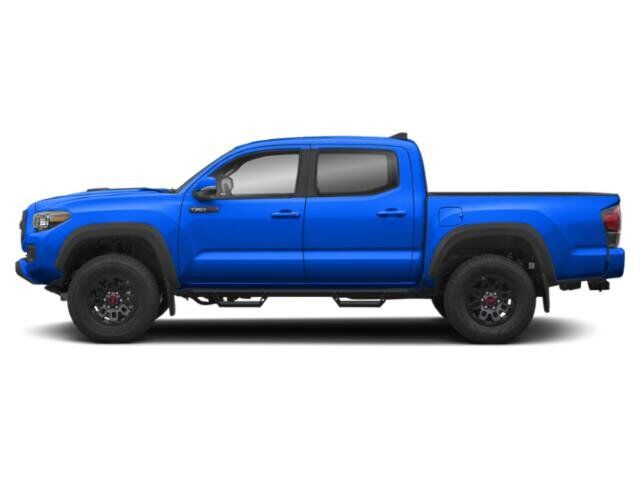 2019 Toyota Tacoma TRD Pro Brewer ME
