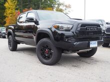 2019_Toyota_Tacoma_TRD Pro_ Epping NH