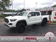 2019 Toyota Tacoma TRD Pro V6 Double Cab Bloomington IN