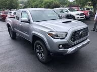 2019 Toyota Tacoma TRD Sport Access Cab State College PA