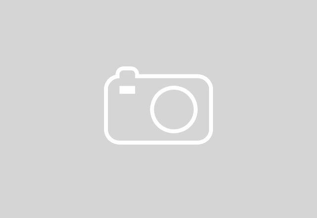 2019 Toyota Tacoma TRD Sport Access Cab Vacaville CA
