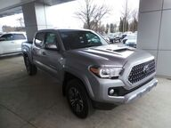 2019 Toyota Tacoma TRD Sport Double Cab State College PA