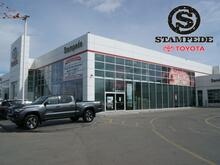 2019_Toyota_Tacoma_TRD Sport Package_ Calgary AB
