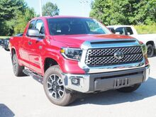 2019_Toyota_Tundra__ Epping NH