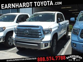 2019_Toyota_Tundra_1794 Edition_ Phoenix AZ