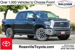 2019_Toyota_Tundra_1794 Edition_ Roseville CA