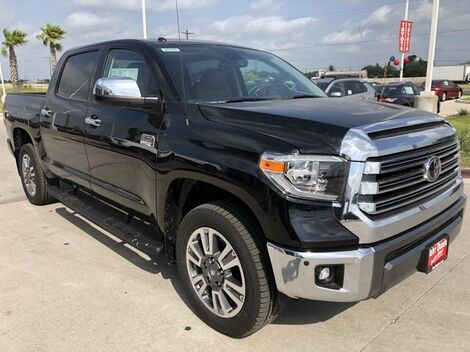 2019_Toyota_Tundra_1794_ Harlingen TX