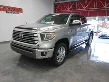 2019_Toyota_Tundra 2WD_1794 Edition_ Central and North AL