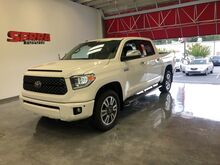 2019_Toyota_Tundra 2WD_Platinum_ Central and North AL