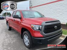 2019_Toyota_Tundra 2WD_SR DBL CAB 4.6L_ Central and North AL
