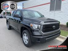 2019_Toyota_Tundra 2WD_SR DBL CAB 4.6L_ Decatur AL