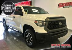2019_Toyota_Tundra 2WD_SR_ Decatur AL