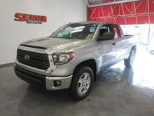2019_Toyota_Tundra 2WD_SR5_ Central and North AL
