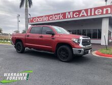 2019_Toyota_Tundra 2WD_SR5_ Brownsville TX