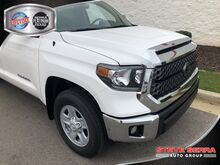 2019_Toyota_Tundra 2WD_SR5 DBL CAB 4.6L_ Decatur AL