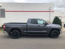2019_Toyota_Tundra 2WD_SR5 DBL CAB_ Decatur AL