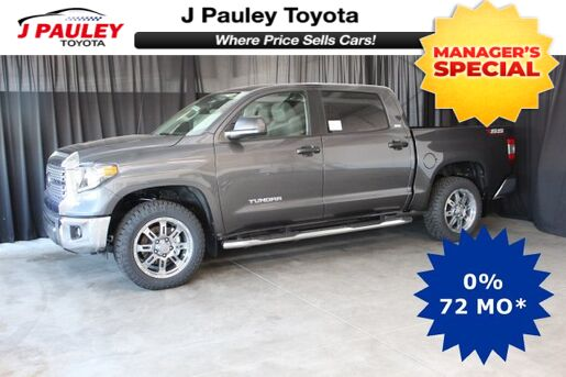 search new vehicles toyotas tundra rwd tundra 2wd and tundra 4wd. Black Bedroom Furniture Sets. Home Design Ideas