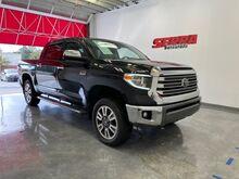 2019_Toyota_Tundra 4WD_1794 Edition_ Central and North AL