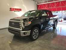 2019_Toyota_Tundra 4WD_1794 Edition_ Central and North AL