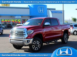 2019_Toyota_Tundra 4WD_1794 Edition_ Phoenix AZ