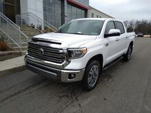 2019_Toyota_Tundra 4WD_1794 Edition_ Washington PA