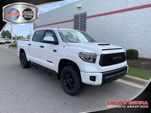 2019_Toyota_Tundra 4WD_CREWMAX_ Decatur AL