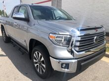 2019_Toyota_Tundra 4WD_LTD DBL CAB_ Decatur AL