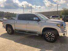 2019_Toyota_Tundra 4WD_Limited_ Central and North AL