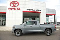 Toyota Tundra 4WD Limited Double Cab 6.5' Bed 5.7L 2019