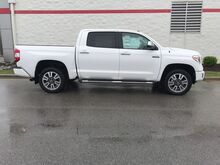 2019_Toyota_Tundra 4WD_PLAT CREWMAX_ Decatur AL