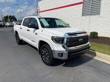 2019_Toyota_Tundra 4WD_PU_ Central and North AL