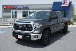 2019_Toyota_Tundra 4WD_SR5_ Brownsville TX