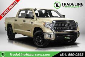 2019_Toyota_Tundra 4WD_SR5_ CARROLLTON TX