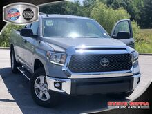 2019_Toyota_Tundra 4WD_SR5 DBL CAB FFV_ Central and North AL