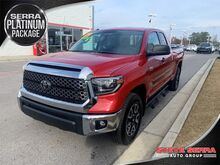 2019_Toyota_Tundra 4WD_SR5_ Decatur AL